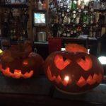 Halloween 1 (2) - Copy